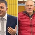 Regionali 2020: Pezzano e Dilernia, saranno candidati?