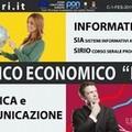 """Nuovo Indirizzo di """"Biotecnologie Sanitarie """" all'Istituto Economico e Tecnologico  """"DANTE ALIGHIERI"""" DI Cerignola."""