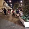 Davide Pizzolo: Piazza Duomo, ZTL, arredo urbano... siamo sulla buona strada.