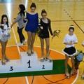 Cerignola, prima edizione di Roller Cup