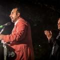 Cerignola in Azione: Bonito pensi a fare politica, la sua coalizione a proporre qualche idea