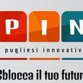 La Regione Puglia emana il Bando PIN Pugliesi Innovativi