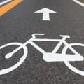 A Cerignola ottenuti 550 mila euro per la realizzazione di un circuito ciclopedonale