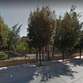 """Sindaco Metta: L'edificio Scolastico """"G. Rodari"""" resterà chiuso per il giorno 18 Settembre 2018."""