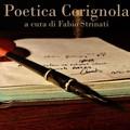 Poetica Cerignola