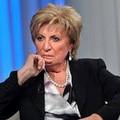 Adriana Poli, erede politica di Pinuccio Tatarella alla guida della cultura europea di Matera 2019