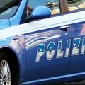 Cocaina negli slip, arrestato un canosino a Cerignola