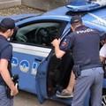 Un arresto a Cerignola