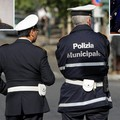 Concorso Polizia Municipale Metta denuncia irregolarità