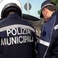 Annullata la prova scritta del concorso Polizia Locale