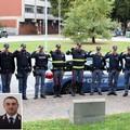 Poliziotti uccisi, Il cordoglio delle sigle sindacali