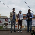 Ottima partecipazione alla Gran Fondo - Città di Cerignola
