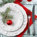 """Avviso Colonia Natalizia e Pranzo di Natale  """"Festeggiamo insieme """""""