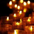 Oggi a Orta Nova i funerali della famiglia Curcelli