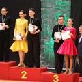 """""""I Love Dance"""" Cerignola, l'Accademia di campioni"""