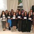 """Cerignola - Si è svolto il convegno """"Il ruolo della donna nel sistema economico e sociale"""""""