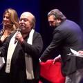 """Premio """"Dea Ebe"""" per il Vice Questore Loreta Colasuonno"""