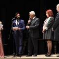 Premio letterario 'N. Zingarelli', scadenza posticipata al 15 aprile