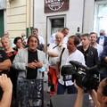 Centrodestra: con Metta sindaco 3 consiglieri, con Bonito sindaco solo 2
