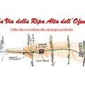 """Assessore Mininni: """"Le vie della Ripa Alta dell'Ofanto"""" è il Progetto presentato alla Regione Puglia -FOTO-"""