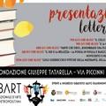 """BIBART: Presentazione del libro  """"E la chiamano estate """" di Valentino Losito (Secop Edizioni)"""