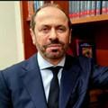 Potito Salatto riconfermato alla presidenza di AIOP Puglia