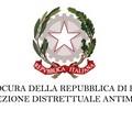 Procura della Repubblica di Bari Direzione Distrettuale Antimafia - La decima Azione -VIDEO-