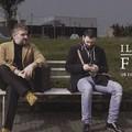 """Foggia, il cortometraggio  """"Il Prof di Filosofia """" è online"""