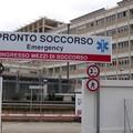 Coronavirus, nessuna preoccupazione al Policlinico di Bari