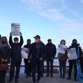 La UIL Scuola protesta contro Emiliano «Scuole in DaD al 100%, non c'è sicurezza»