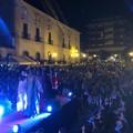 Summer Ending Festival, grande successo a Cerignola