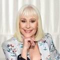 Raffaella Carrà ci ha lasciati all'età di 78 anni