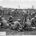 Cerignola celebra il centenario della 'Grande Guerra'