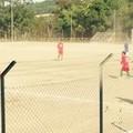 Amichevoli: Sporting Accadia-Real Siti 2-2
