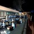 Gli alunni della Scuola Pavoncelli ricordano l'Olocausto