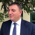Pezzano: Consulta Provinciale per la Legalità. Il Comune di Cerignola in prima linea -DICHIARAZIONI VIDEO-