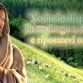 La compassione di Gesù, sguardo d'amore