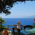 Turisti USA in Puglia, calano le presenze
