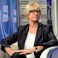 Roberta Pinotti, condoglianze alla Famiglia Lapollo
