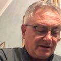 Rocco Dalessandro (PD) ringrazia Tommaso Sgarro e Fratelli d'Italia