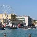 """Festival  """"Tra cielo e mare """", parla Minervini: «Una grande occasione per Molfetta»"""