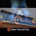 Safer internet day: attesi oltre 200.000 studenti alla diretta streaming di #cuoriconnessi.