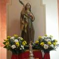 """""""Oratorio in festa"""" nella rettoria della B.V.M. Ausiliatrice a Cerignola"""