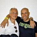 Sportmania scatenato: ufficializzato l'arrivo dei fratelli Compierchio