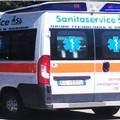 Altri 101 dipendenti a tempo indeterminato in Sanitaservice