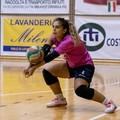 Pallavolo Cerignola, la Serie C al via il 13 febbraio