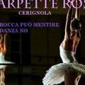 Intervista Esclusiva con Maria Rosa Carretta