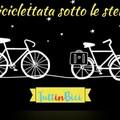 Cerignola, 'Tutti in Bici' sotto le stelle della notte di San Lorenzo