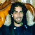 Ragazzo scomparso a Canosa, Procura indaga per omicidio