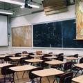 Scuola in Puglia, l'appello dei genitori ad Emiliano: «Ci lasci la libertà di scelta»